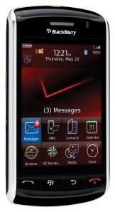 BlackBerry-Storm Smartphone!