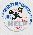 The JDBC Logo!