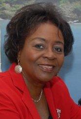 Elaine Commissiong, CARA Ltd.
