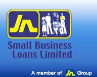 JN Biz Logo