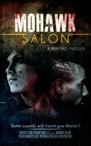 mohawksalon_poster_revised