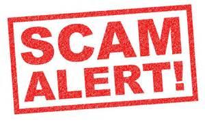 tax-scam